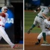 College Baseball Super Regionals 2013: NC State vs Rice Preview