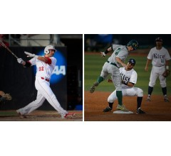 Image for College Baseball Super Regionals 2013: NC State vs Rice Preview