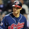 Red Sox Reach Agreement With Grady Sizemore