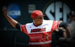 College World Series 2013: Top 5 Starting Pitchers Preview
