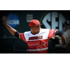 Image for College World Series 2013: Top 5 Starting Pitchers Preview