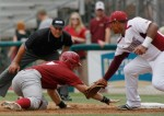College Baseball Regionals 2013: Day 3 Scores and Highlights