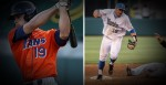 College Baseball Super Regionals 2013: Cal State Fullerton vs UCLA Preview