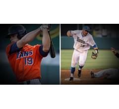 Image for College Baseball Super Regionals 2013: Cal State Fullerton vs UCLA Preview