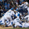 College Baseball Central Releases Top 25 Baseball Rankings