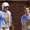 North Carolina Advances to Super Regionals With 12-11 Win Over FAU