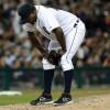 No Way Jose: Detroit Tigers DFA Jose Valverde