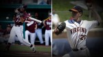 College Baseball Super Regionals 2013: Virginia vs Mississippi State Preview