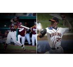Image for College Baseball Super Regionals 2013: Virginia vs Mississippi State Preview