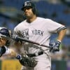 New York Yankees Fading Offense is a Long-term Issue