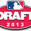2013 MLB Draft: First Round Prospects Update