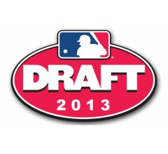 Image for 2013 MLB Draft: First Round Prospects Update