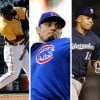 National League Central: Buyers and Sellers Ahead of MLB Trade Deadline