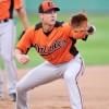 MLB Trade Deadline: Francisco Rodriguez Trade Analysis