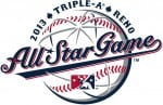 2013 Triple-A All-Star Game Rosters, Schedule and Preview