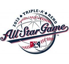 Image for 2013 Triple-A All-Star Game Rosters, Schedule and Preview