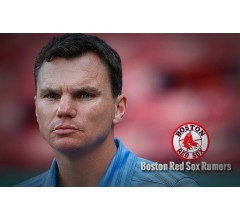 Image for Red Sox Trade Rumors: 5 Players That Should Be on Boston's Radar