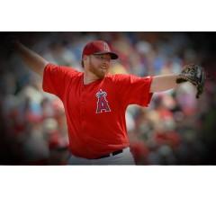 Image for MLB: 10 Good Offseason Deals Gone Bad