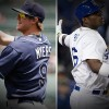 Who Will Be Better Long Term: Wil Myers or Yasiel Puig?