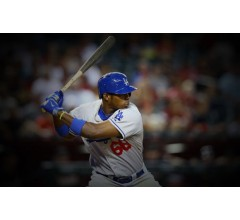 Image for MLB: Top 10 Rookie Performers in 2013 (So Far)