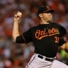 MLB Trade Deadline 2013: Top Suitors for Cubs Matt Garza