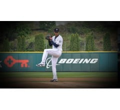 Image for Top 5 MLB Prospects That Could Make Second-Half Debut