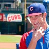 Cubs Prospect Kris Bryant Promoted to High-A Daytona