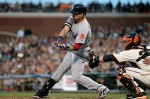 2013 MLB September Call-Ups: Boston Red Sox Projections