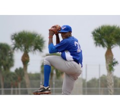 Image for 2013 Perfect Game All-American Classic: Rosters and Top 5 Players