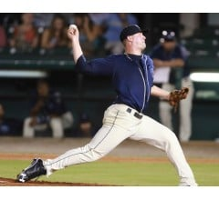 Image for Ranking the Best Pitches From the Top MLB Pitching Prospects