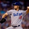 2013 MLB Awards: Top 5 NL Cy Young Award Contenders