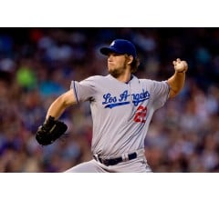 Image for 2013 MLB Awards: Top 5 NL Cy Young Award Contenders