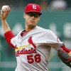 Cardinals Fans Don't Get Too Excited About Joe Kelly