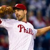 With Headley Deal Done, Expect the Yankees to Land Cliff Lee