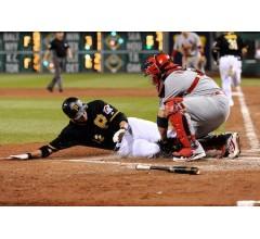 Image for 2013 MLB Awards: Top 5 NL MVP Contenders