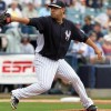 Can Vidal Nuno Crack the Yankees Rotation in 2014?
