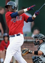 Miguel Sano or Maikel Franco: Who Will Be the Better MLB Third Baseman?