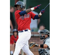 Image for Miguel Sano or Maikel Franco: Who Will Be the Better MLB Third Baseman?