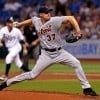 Top 5 2013 AL Cy Young Contenders and Predictions