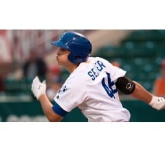 Image for BNS Top 50 MLB Prospects: End-Of-Season Report and Analysis