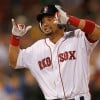 Red Sox News: The Quietly Excellent Shane Victorino