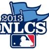 2013 NLCS Preview: Los Angeles Dodgers vs. St. Louis Cardinals