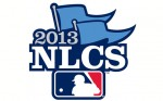 2013 NLCS Preview: Los Angeles Dodgers vs. St. Louis Cardinals