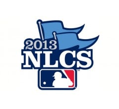 Image for 2013 NLCS Preview: Los Angeles Dodgers vs. St. Louis Cardinals