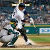 2013 ALDS: Detroit Tigers vs. Oakland Athletics Pitching Analysis and Preview