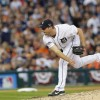 Detroit Tigers Rally to Force Game 5 Against Athletics with 8-6 Win