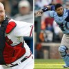 Yanks Sign McCann, Rays Sign Molina and So it Goes