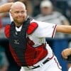 Brian McCann Likely Headed to a Big Market