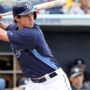 Rays Deal Wil Myers in Blockbuster Trade with Padres, Nationals