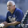 Cubs Hire Renteria, Dodgers Mattingly Talks Extension